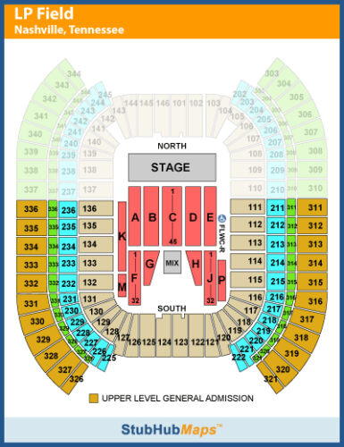 CMA-Music-Festival-Tickets-06-07-12-Nashville