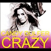 Candy-Dulfer-Crazy-CD-Jan-2011-Sony