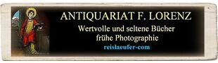 reislaeufer-com-Photos