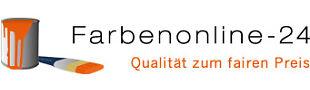 farbenonline-24