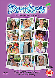 Benidorm-Series-5-Official-UK-DVD