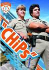CHiPs: The Complete First Season (DVD, 2012, 6-Disc Set)