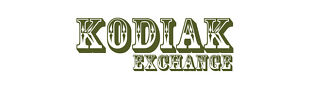 Kodiak Exchange