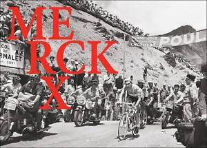 MERCKX-525-by-Frederik-Backelandt-Jan-Maes-Ron-Reuman-Stephan-Vanfleteren