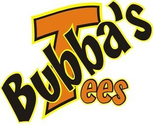 Bubba's Tees