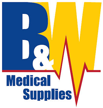 B&W Medical Supplies