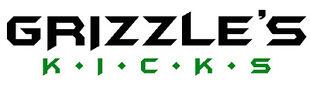 Grizzle's Kicks