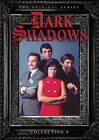 Dark Shadows - Collection 9 (DVD, 2012, 4-Disc Set) (DVD, 2012)