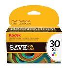 Kodak Black Ink Cartridges for Kodak