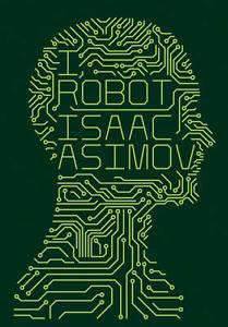 I-Robot-Voyager-Classics-Asimov-Isaac-New