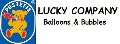 LUCKY COMPANY