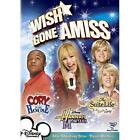 Wish Gone Amiss (DVD, 2007)