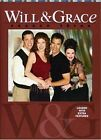 Will & Grace - Season 3 (DVD, 2004, Canadian)