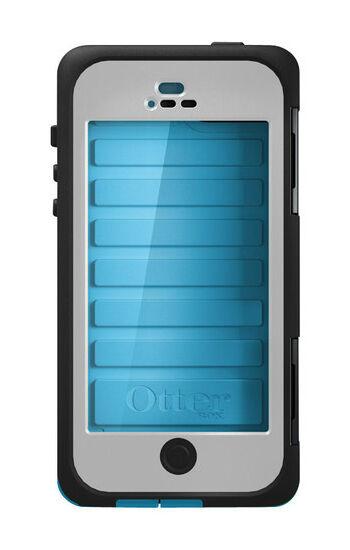 OtterBox vs Speck iPhone 5 Cases : eBay