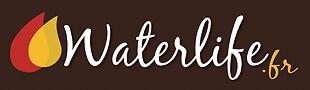 WATERLIFE Qualité et Rapidité