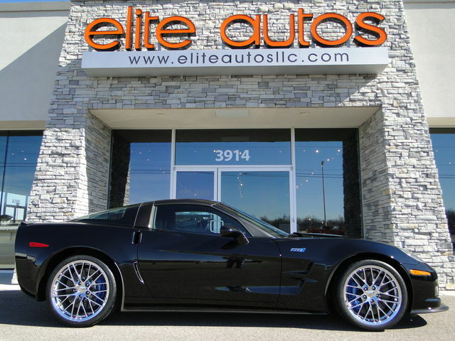 2009 chevrolet corvette zr1 1zr for sale cargurus autos weblog