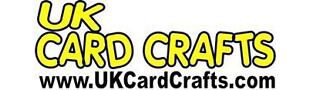 Wholesale Card Craft Supplies