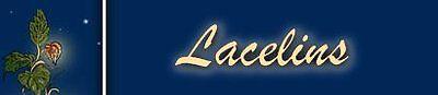 Lacelins