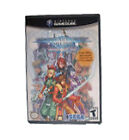 Phantasy Star Online Episode I & II  (Nintendo GameCube, 2002) (2002)