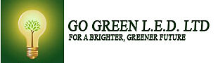 Go Green LED Supplies