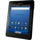 Pandigital Black Tablets & eReaders