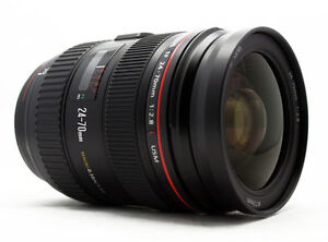 CANON-EF-24-70mm-f-2-8L-USM-Standard-Zoom-Lens-5-yr-warranty-Have-a-look