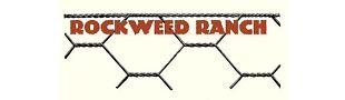 Rockweed Ranch
