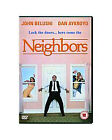 Neighbors (DVD, 2011)