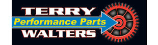 TWPerformanceParts