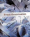 Fraud-Examination-by-Conan-C-Albrecht-Mark-F-Zimbelman-W-Steve-Albrecht