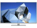 "Panasonic Smart Viera TC-L47DT50 47"" Full 3D 1080p HD LED LCD Internet TV"