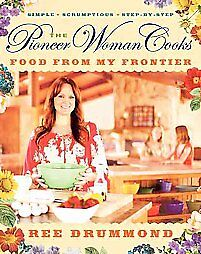 The-Pioneer-Woman-Cooks-Family-Favorites-Simple-Scrumptious-Recipes-from-My-Home-to-Yours-by-Ree