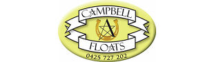 Campbell Floats