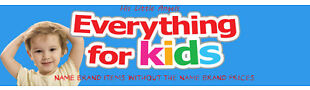 2010everythingforkids