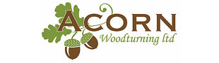 Acorn Woodturning Ltd