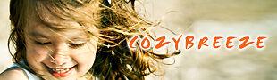 cozybreeze888
