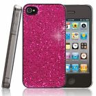 Case-Mate Cell Phone Accessories for Apple Apple iPhone 4s