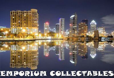 Emporium Collectables