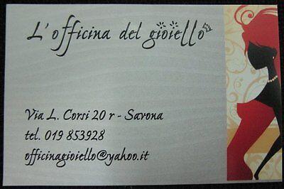 officina_gioiello
