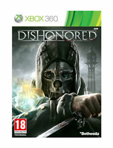 Dishonored-Xbox-360-VideoGames