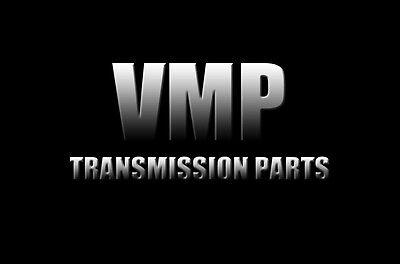 VamTransmissionParts