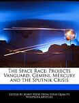 The Space Race, Jenny Reese, 1170680755