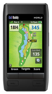 GPS Devices Buying Guide