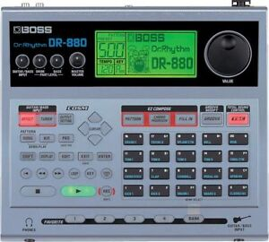 Drum Machine Buying Guide