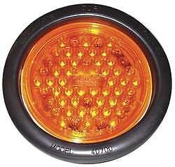 Your Guide to Buying LED Lights for Trucks