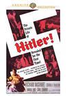 Hitler (DVD, 2012)