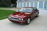 1996-Jaguar-XJ6-Base-Sedan-4-Door-4-0L