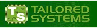 tailored systems UK