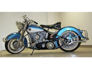 1957-Harley-Davidson-FLH-Panhead