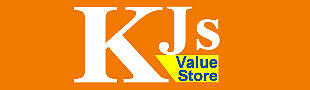 kjs_value_store